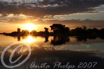 namibian-dream-blog-2.jpg