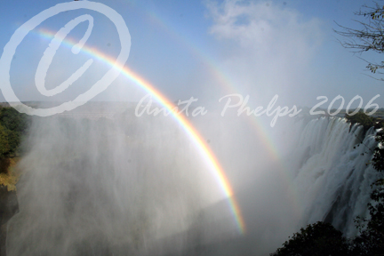 vic-falls-rainbow-blog.jpg