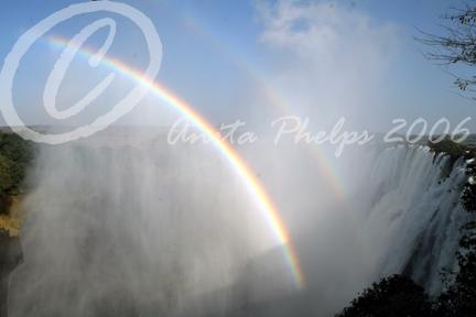 vic-falls-rainbow-blog.jpg